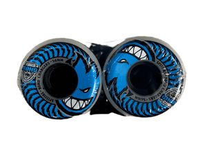 Spitfire Chargers 80HD 58mm wheels