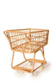 Pre-Order Poppie Shopping Cart (end of August)