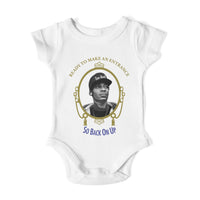 girls, boys, t-shirt, snoop dogg, Hip Hop, tees, kids, toddlers, baby, chronic, dr dre, snoop