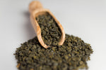 Gunpowder tea - organic
