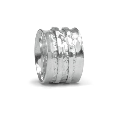 MeditationRings - Dream