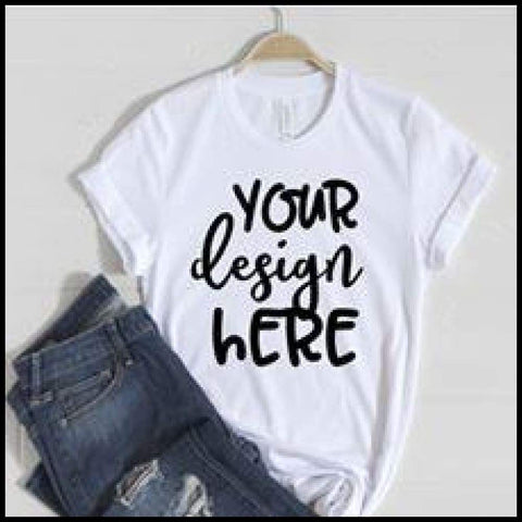 Custom Design Eure_Looking_Good_Apparel