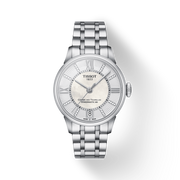 Tissot Chemin Des Tourelles Automatic Ladies Watch T099.207.11.116.00