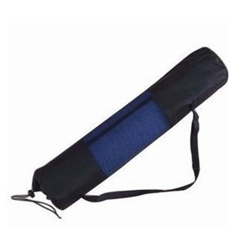 Nylon Yoga Carrying Bag