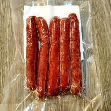 Load image into Gallery viewer, Cheddar Beef Sticks