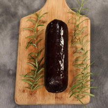 Load image into Gallery viewer, Summer Sausage - Grandpa Dons Market