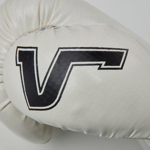 Carbon Boxing Gloves - 14 oz