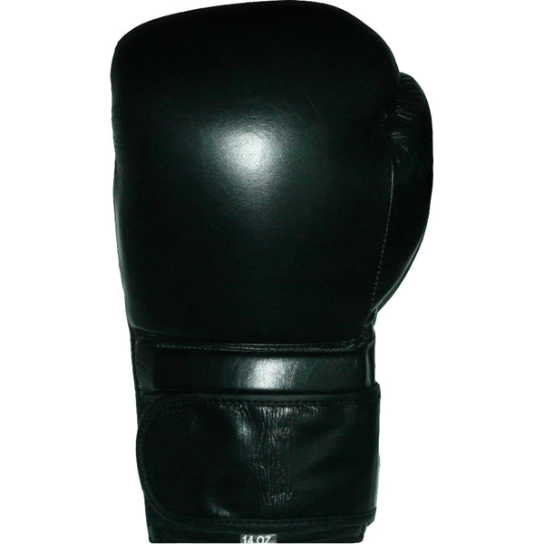 Create your own personalized Top of the Line Hook and Loop Boxing gloves