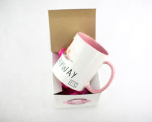 Pretty In Every Way Mug