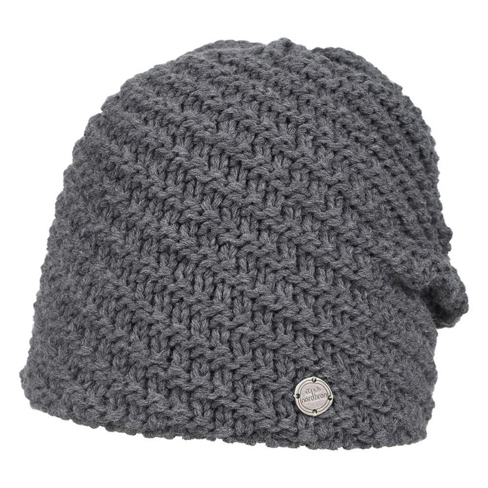 Unclassified - Annie Beanie