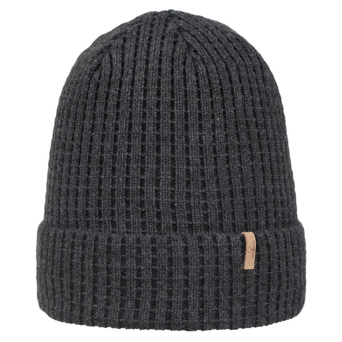 Unclassified - Bones Beanie