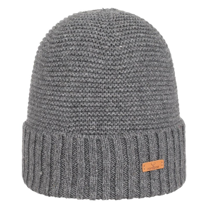 Unclassified - Crail Beanie