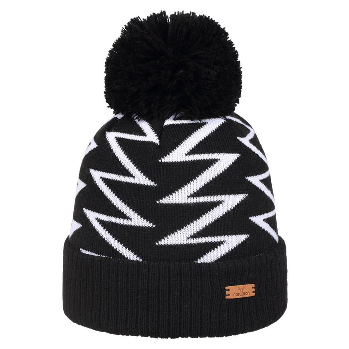 Unclassified - Hoke Beanie