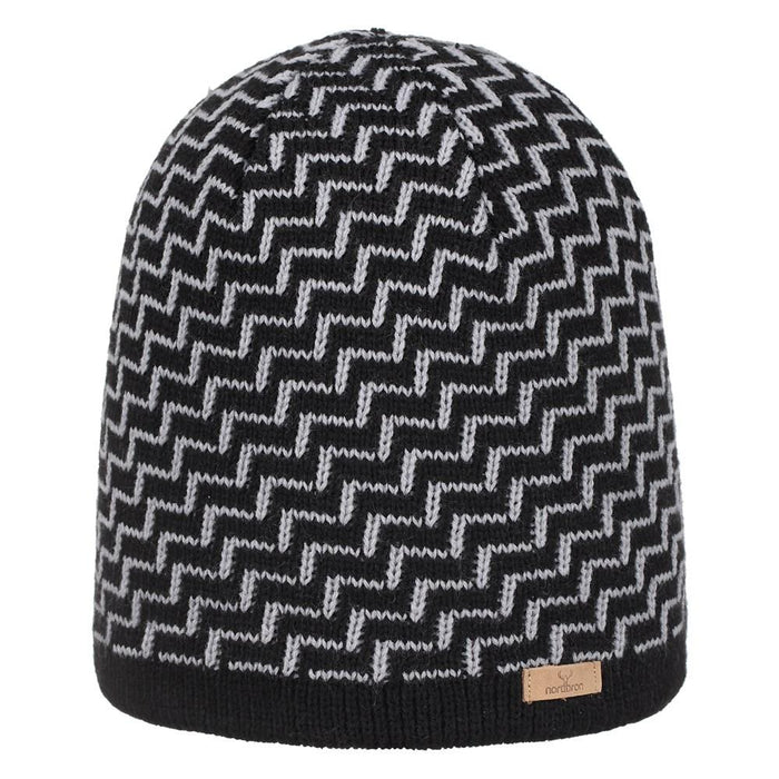 Unclassified - Jurg Beanie