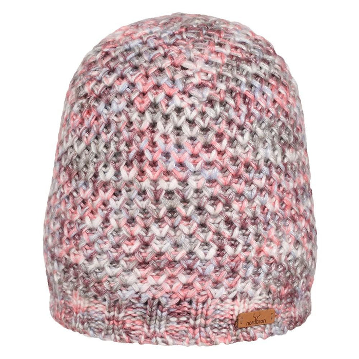 Unclassified - Lemo Beanie