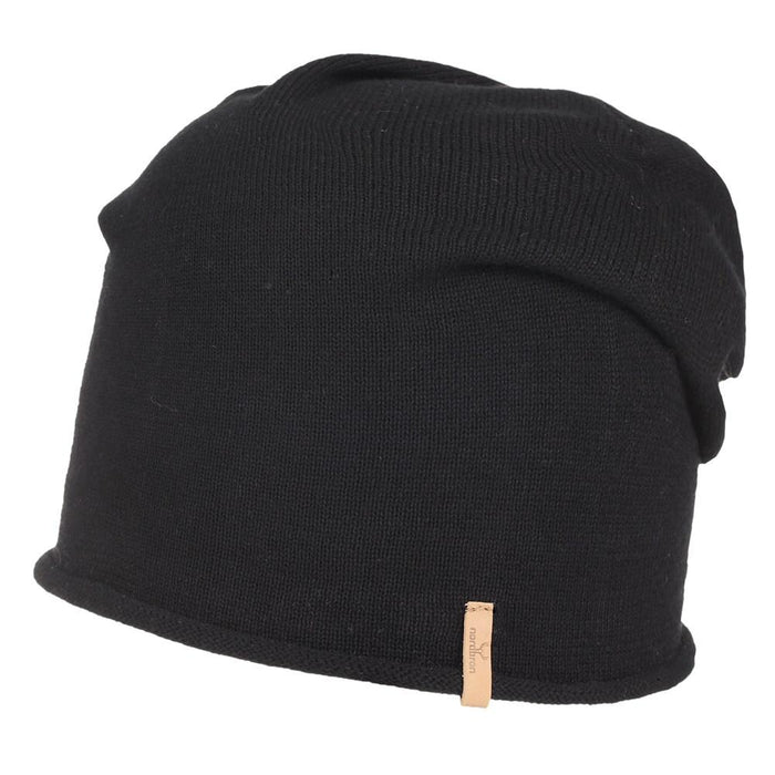 Unclassified - Marky Beanie