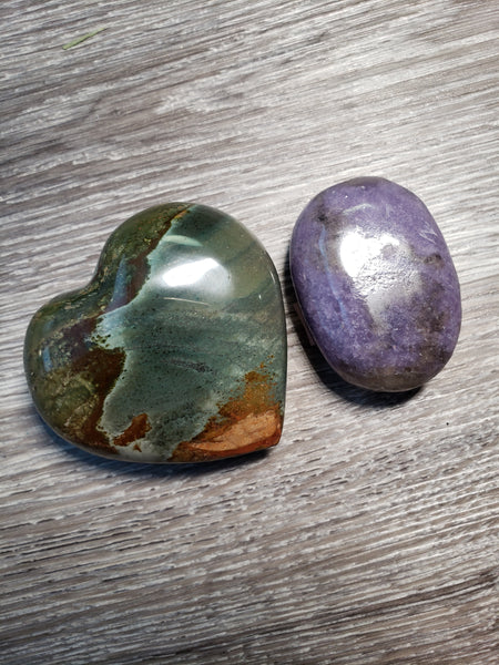 Reserve Listing for Jen Burger - essentialchijewelry