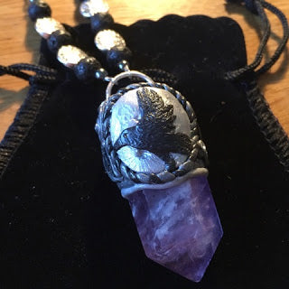 Custom Piece 2 - essentialchijewelry