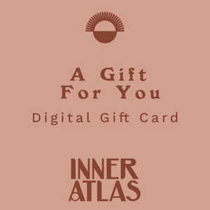 Load image into Gallery viewer, Inner Atlas Digital Gift Card Medicinal Mushrooms and Adaptogens
