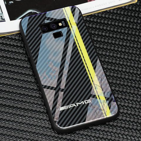 Note 9, S9 Plus, S9, Samsung Galaxy, Smartphone, Best Case, Cars, BMW M, Mercedes AMG, GTR, Carbon Fiber, Best Christmas gift, Christmas Idea
