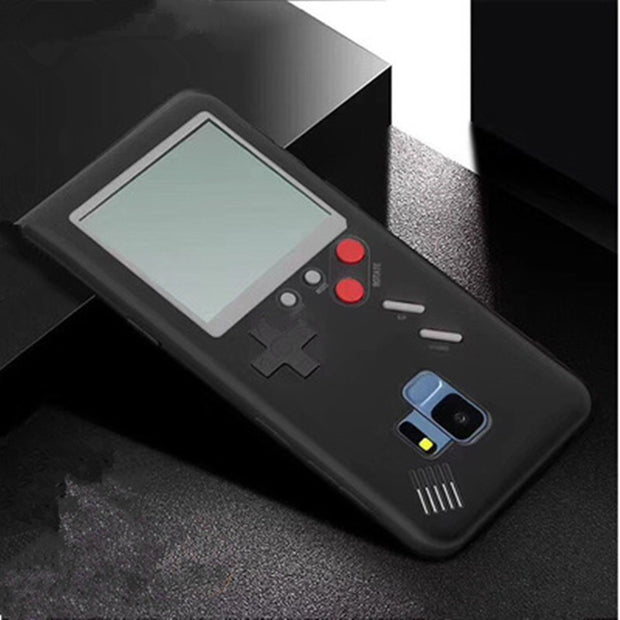 Case Console™ For For Samsung Galaxy - MY CASE