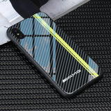 [Limited Edition] Premium Carbon™ iPhone Sport Cars Case - MY CASE