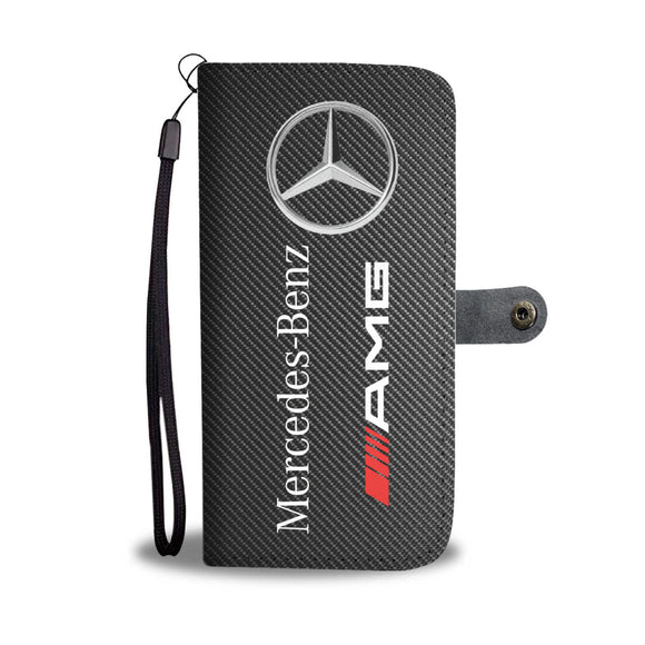 Limited Edition - AMG Phone Cases - MY CASE