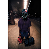 Hypebeast™ LED Purge Mask - MY CASE