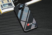 [Limited Edition] Premium Carbon™ Samsung Galaxy Sport Cars Case - MY CASE