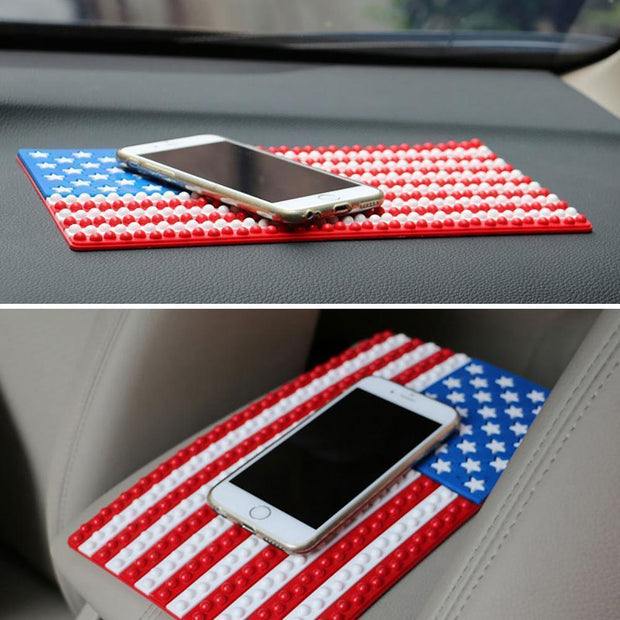 Dashboard Sticky Pad Anti Slip - MY CASE