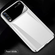 GLASS CASE PHONE CASE For Huawei - MY CASE
