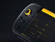 Gameazy™ - iPhone Game Controller - MY CASE