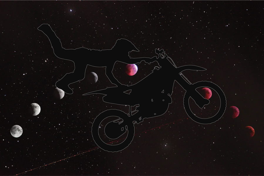 Level Up Your Motorcycling Game Based on Your Horoscope