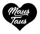 Maus Taus Trading Co.