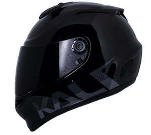 Kali Catalyst - Gloss Black