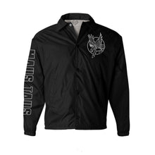 Load image into Gallery viewer, Death or Glory Windbreaker Jacket