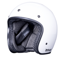 Load image into Gallery viewer, Kali Rava 3/4 Helmet