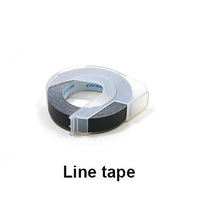 Hard Edge Scribe Tape to protect your lines 6mm*3m