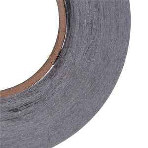 High Quality 1mm/ 2mm 50M Double Sided Adhesive Tape for Touch Screen /Display /Housing /Case /Cable Sticky