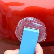 Load image into Gallery viewer, Generic Car Body Compound Scratch Repair Wax Paint Scar Remover Paste With Sponge Brush Auto Accessories Car Scratch Repair Tool