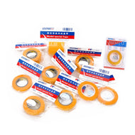 U-STAR Masking Tape. 10 Options. 2mm-50mm