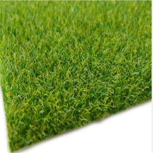 "Load image into Gallery viewer, 13.8"" x 19.7"" Grass Mat. Fine Quality."