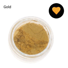 Load image into Gallery viewer, Mica Pearl Pigment Superfine Powder. 1G ea. 19 options.