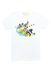 Load image into Gallery viewer, The Race Tee