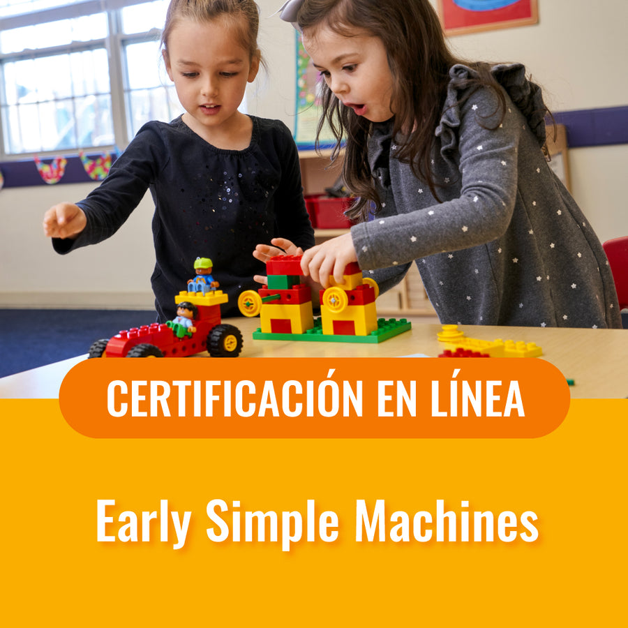 Early Simple Machines Introduction