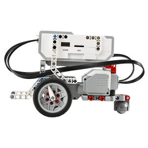 MINDSTORMS® EV3  |  LEGO® Education