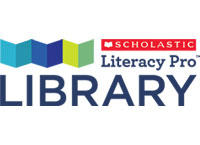 Litracy Pro, LIBRARY