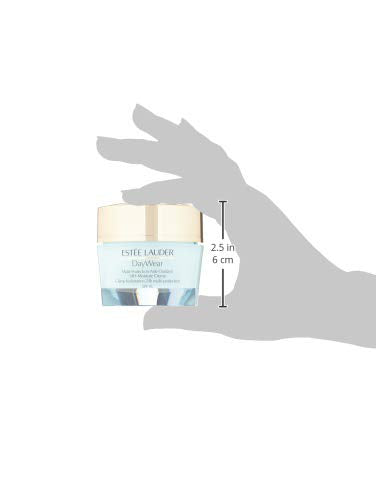 Estee Lauder DayWear Multi-Protection 24hr Cream SPF15 Normal/Combination - Vercia Fashion Group