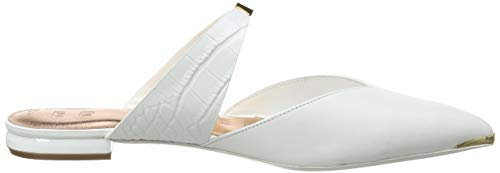 Load image into Gallery viewer, Ted Baker Women's LORANAC Shoes, White, 3 UK - Vercia Fashion Group