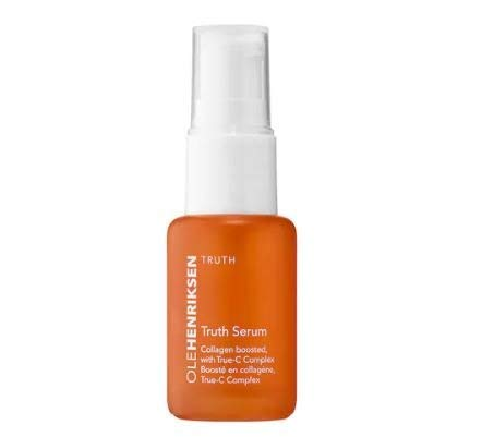 Load image into Gallery viewer, OLEHENRIKSEN Truth Serum MINI 15ML - Vercia Fashion Group
